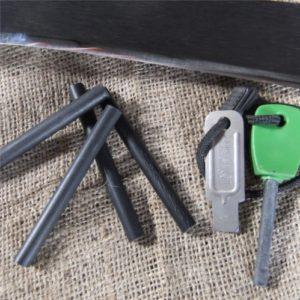 Ferro rod Fire Steels North Arm Machete Co.